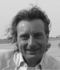 Harry van Emmerik verwelkomt u op de website van HWS Nederland BV.