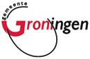 HWS heeft tot de samenvoeging met Hefpunt gewerkt voor de gemeente Groningen.