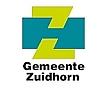 HWS heeft gewerkt voor de gemeente Zuidhorn.