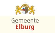 HWS werkt al meer dan 10 jaar samen met de gemeente Elburg.
