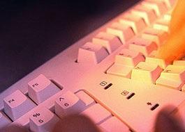 HWS Nederland verzorgt applicatiebeheer en functioneel beheer voor gouwit applicaties