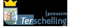 HWS werkt al 10 jaar voor de gemeente Terschelling.